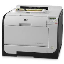 Hp Color Laserjet 400 Color M 451nw Toner Dolumu Hp M 451 nw Toner Fiyatı