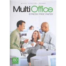 Multi Office A3 Fotokopi Kağıdı