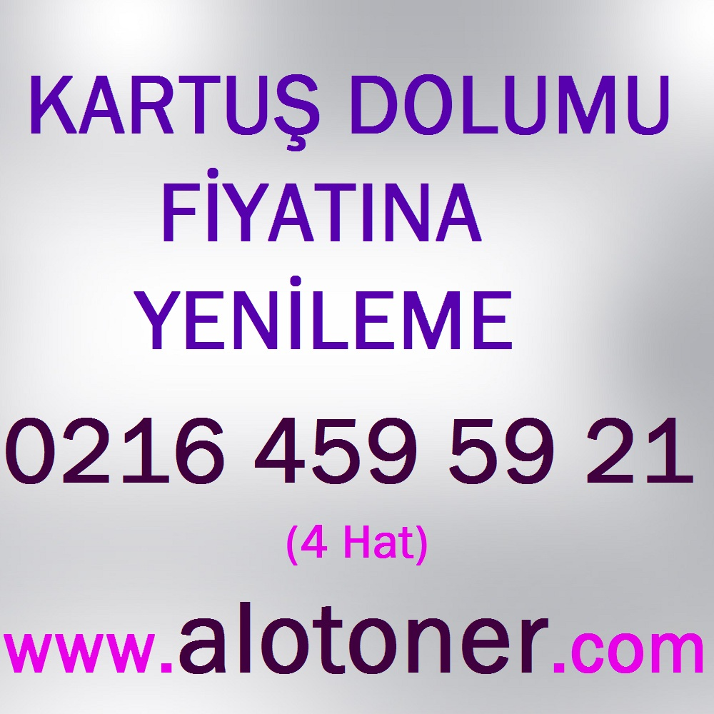 Brother HL-2140 Yazıcı Toneri
